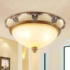 Vintage Ceiling Lights Cheap Ceiling Lights Hanging Ceiling Light Fixtures