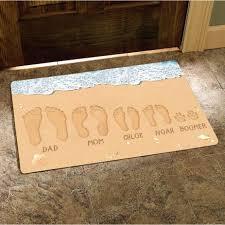 appealing designer front door mats nz pictures best inspiration