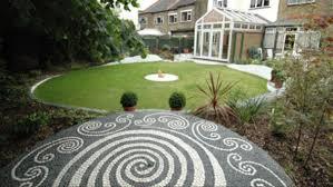 garden design garden design with fabulous rock garden design