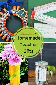 Halloween Gifts For Teachers by 28 Crafts For Kids To Make For Teacher Appreciation Week