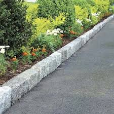 best 25 driveway border ideas on pinterest driveway edging