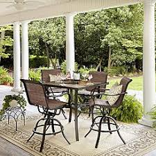 patio tables outdoor tables kmart