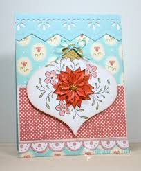 1252 best spellbinders projects cards images on