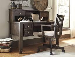 Computer Desk Portable by Desks Rolling Laptop Desk Amazon Fold Away Computer Desk Rolling
