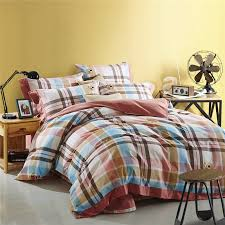 Types Of Bed Sheets Duvet Cover King Size100 Cotton 4pc Bed Skirt Type Bed Sheet