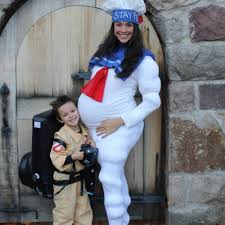 26 awesome pregnant halloween costumes todaysmama