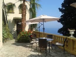 chambre d hote cap d ail villa azur cap d ail hotels com