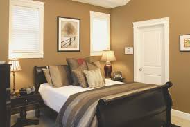 bedroom creative color ideas for bedroom modern rooms colorful