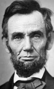 memorable inaugural speeches washington lincoln jackson