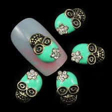 nail art promotionshop for promotional nail art on
