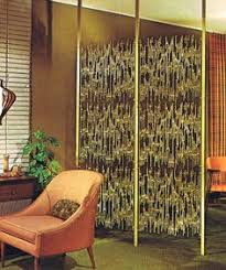 Nexxt By Linea Sotto Room Divider Lovely Folding Divider I Would Love To Make One Of My Own In The