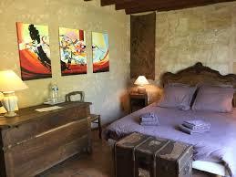 chambre d hote montpeyroux la maison de papassus montpeyroux tarifs 2018