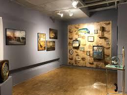 lawton gallery uw green bay