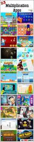 best 10 homeschool apps ideas on pinterest best math apps free