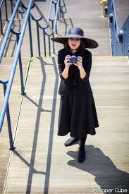 lydia deetz costume 51 best lydia deetz images on costume ideas