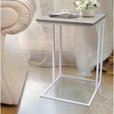 Modern End Tables Modern Contemporary End Side Tables You Ll Wayfair