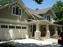 hotels u0026 resorts lake michigan beach house rentals vrbo mi