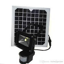 Led Security Lights Led Light Design Energy Saving Led Solar Security Light Solar