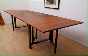 Folded Dining Table Folding Dining Table Ideas For Home Decoration