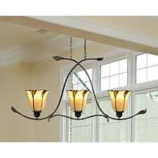 light fixtures san antonio ceiling lights hsn