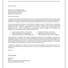 Sky Chef Jobs Cover Letter For Aviation Job Gallery Cover Letter Ideas