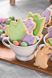 Taste Of Home Easter Recipes by Delightful Spring Desserts Southern Living