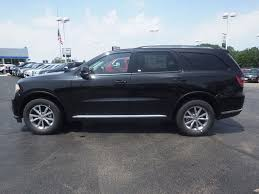 dodge durango lease see ewald s dodge durango lease offers ewald cjdr