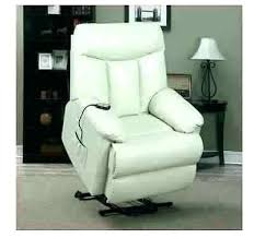 Reclining Chairs For Elderly Electric Recliner Chairs For The Elderly Bumpnchuckbumpercars