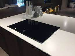 offerta piano cottura induzione piano cottura induzione neff home interior idee di design