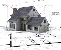 planning to build a house planning to build a house developing a plan whats in best picture