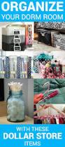 168 best dorm decorating ideas images on pinterest college hacks