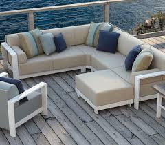 Patio Furniture Assembly Stunning Modular Outdoor Furniture Assemble Modular Outdoor