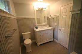 designing a bathroom remodel designremodel baths kitchens more
