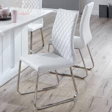 Barock Esszimmer Ebay Sthle Esszimmer Leder Braun Fabulous Esszimmer Stuhl Ottawa