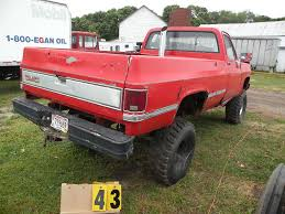 mud truck wallpaper 1978 chevrolet mud truck 4x4 1 2 ton axles small block auto