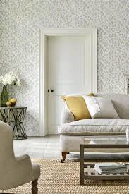 84 best neutral wallpapers images on pinterest wallpaper designs
