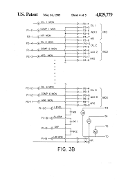 patent us4829779 interface adapter for interfacing a remote