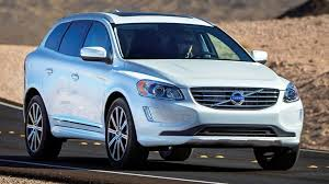 volvo xc60 2016 2016 volvo xc60 buyers guide autoweek
