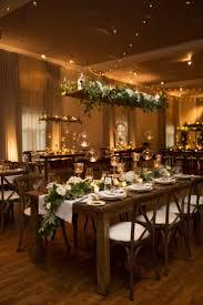 second hand wedding decorations best 25 restaurant wedding receptions ideas on pinterest