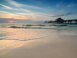 top 10 beaches in florida travelchannel com travel channel