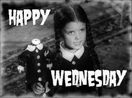 Addams Family Meme - the war on ash wednesday funny happy funny wednesday memes and