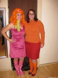 cute bff halloween costume ideas 20 fun halloween costumes for you