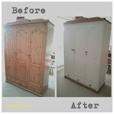 dresser lovely shabby chic dressers for sale shabby chic