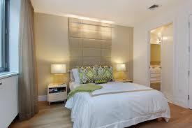 amazing one bedroom apartments in manhattan decorating idea