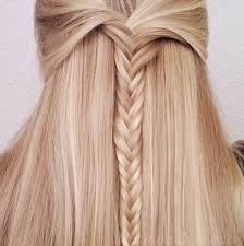 goldilocks hair extensions 100 best clip hair extensions online in south africa images on