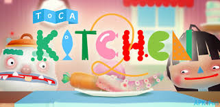 toca kitchen apk toca kitchen 2 apk 1 2 3 play toca kitchen 2 apk apk4fun