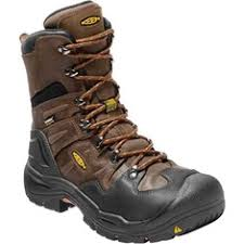 s deere boots sale work boots for up to 60 free shipping on leather mens