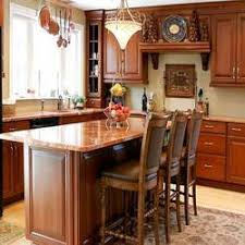 kitchen furnitures kitchen furnitures view specifications details of kitchen