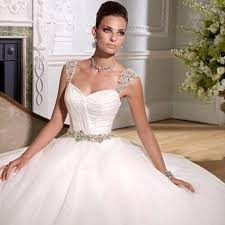 london wedding dresses kalina bridal boutique london bridal shop london united