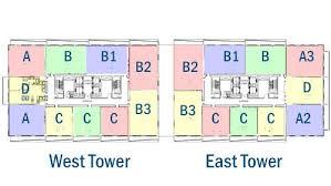 Echo Brickell Floor Plans 500 Brickell Condos For Sale 500 Brickell Ave Miami Florida 33131